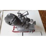 Motore 80 cc Corsarino